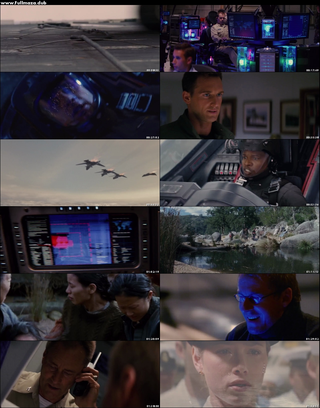 stealth full movie in hindi 480p download
