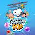Jam City lleva la magia de Peanuts a los jugadores y a Canine Companions con el lanzamiento de Snoopy Pop, un juego de disparo de burbujas