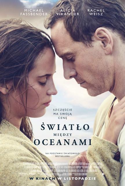 http://www.filmweb.pl/film/%C5%9Awiat%C5%82o+mi%C4%99dzy+oceanami-2016-719676