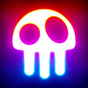 Radiant Defense apk