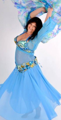 How to learn belly dance at home. how to learn belly dance step by step at home. learn belly dance video download. how to belly dance step by step like shakira. how to teach yourself to belly dance. how to start belly dancing. belly dance steps and techniques. belly dance tutorial for beginners. how to learn belly dance at home video download. how to learn belly dance step by step at home. learn belly dance video download. how to learn belly dance at home. belly dance tutorial for beginners. belly dance steps and techniques. how to belly dance youtube. how to belly dance to lose weight. belly dance moves list. belly dancing for beginners. self taught belly dancer.