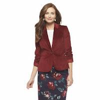 http://www.target.com/p/women-s-velvet-jacket-merona/-/A-16199305#prodSlot=_1_7