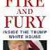 Michael Wolff ' Fire and Fury: Inside the Trump White House ' ePub ebook PDF mobi kindle download