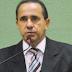 Vereador Domingos pede informação sobre Transporte Escolar