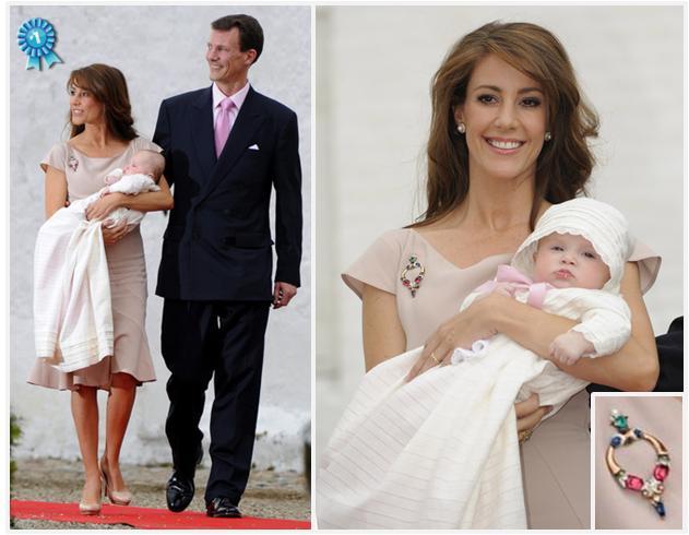 The Royal Order Of Sartorial Splendor Royal Fashion