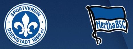 แทงบอล วิเคราะห์บอล เดเอฟเบ โพคาล เยอรมัน : ดาร์มสตัดท์ vs แฮร์ธ่า เบอร์ลิน