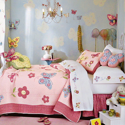 Garden Themed Bedrooms - decorating butterfly garden themed bedrooms - garden theme decor - floral bedding - flower theme bedding - flower wall decals - garden themed wall murals - ladybug bedroom ideas - garden wallpaper murals - flower wall decals - cottage garden theme bedroom furniture - house theme bed - adult garden theme bedrooms - floral bedding - Leaf chair