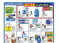 Meijer Weekly Ad February 4 - 10, 2018