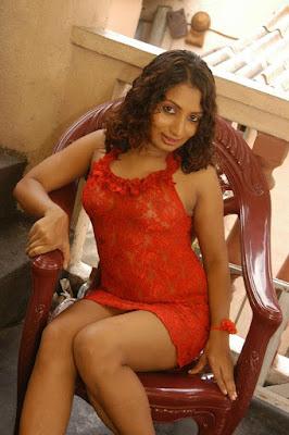 Wal Katha Wela Katha Sinhala 2016 Suddata Deema සුද්දාට දීම