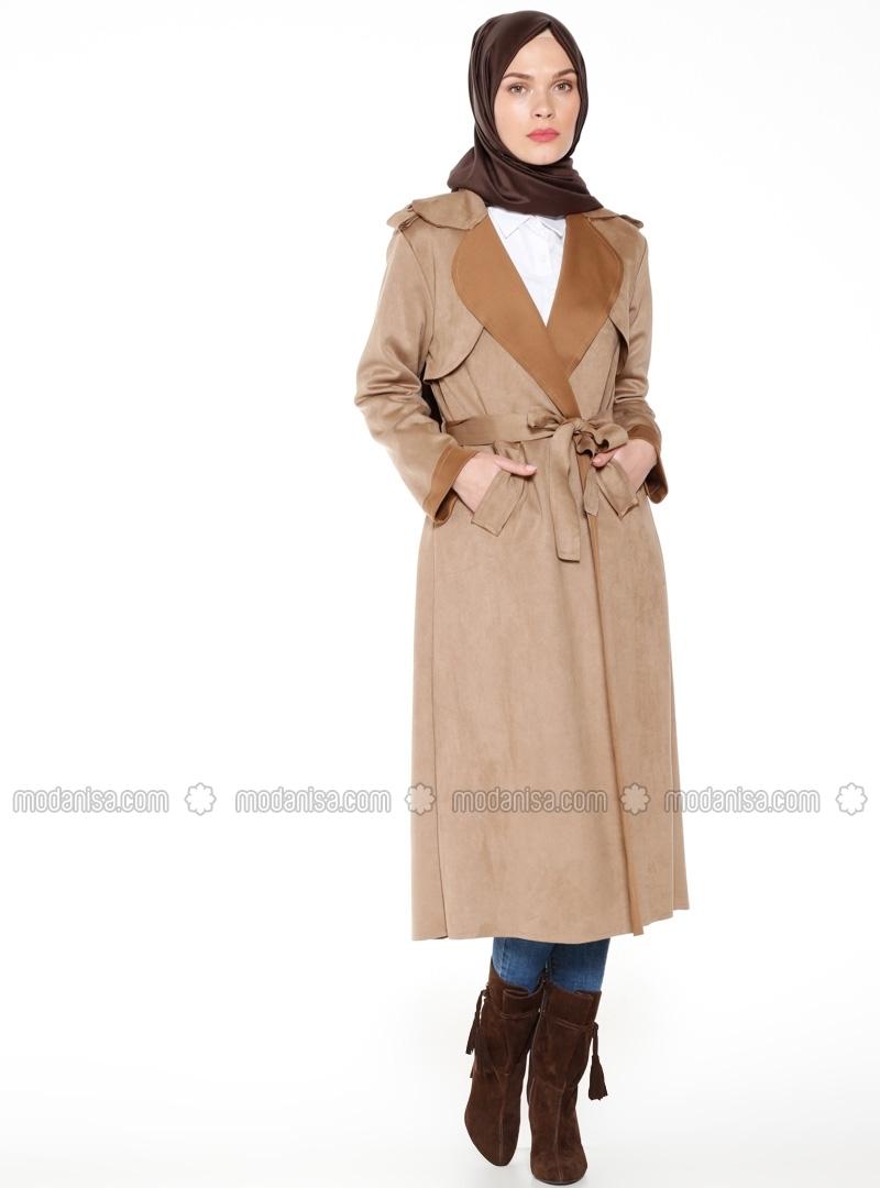 Hijab Hiver 2018 Manteaux Hijab Chic Hijab Fashion And