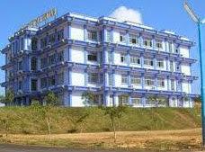 Info Pendaftaran Mahasiswa Baru ( UNIVBATAM ) Universitas Batam