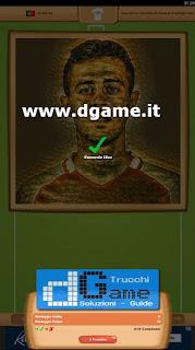 gratta giocatore di football soluzioni livello 9 (12)