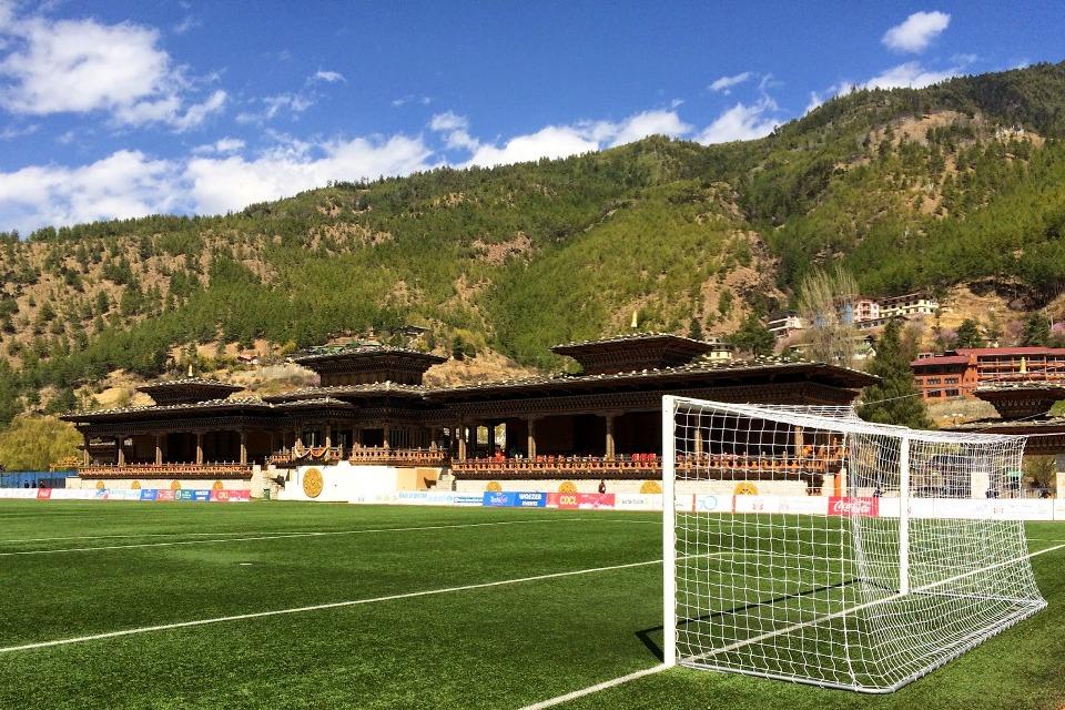 stadio bhutan approfondimento