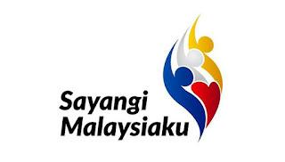 Warih-Homestay-Logo-Hari-Kebangsaan-2018
