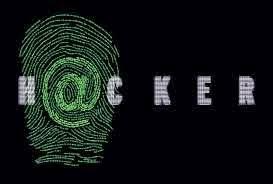 Tingkatan atau Nama Julukan pada Hacker