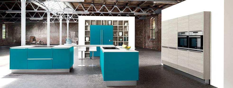 Liquidaci n de electrodomesticos de exposici n outlet instalacion y reformas de cocinas en - Exposicion cocinas barcelona ...