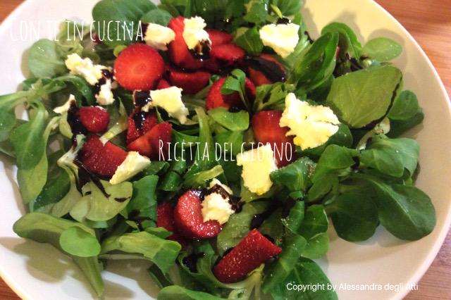 insalata-frutta