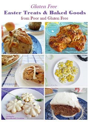 https://poorandglutenfree.blogspot.ca/2017/04/gluten-free-easter-treats-and-baked.html