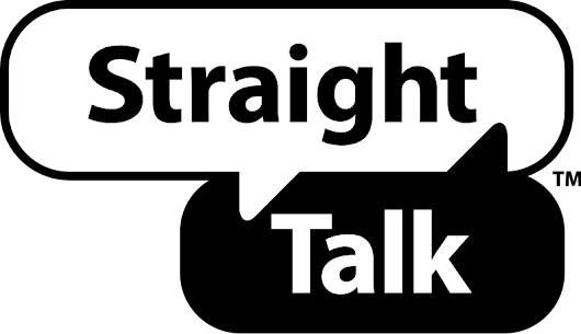 Straight Talk Refill.....Free For You!
