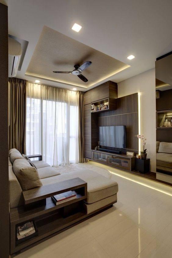 Splendid Living Room Design Ideas - Decor Units