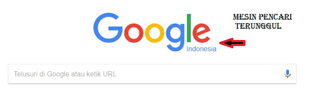 Cara Menjadi Pintar Melalui Google