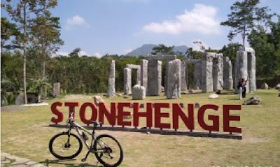 Tempat Wisata Jogja Sekitar Kaliurang Terbaru Paling Hitz Untuk Anak Muda