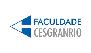 Faculdade Cesgranrio