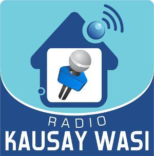 Radio Kausay