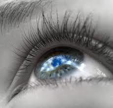 afirmații despre viziune
