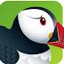حمل برنامج puffin wep browser الذى يدعم الفلاش على الهواتف والاجهزة الذكية
