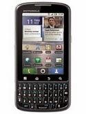 Motorola PRO Specs