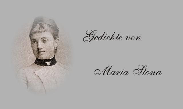 Gedichte Und Zitate Fur Alle Gedichte Von Maria Stona Liebe 21