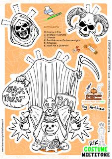 http://www.elenafrascaodorizzi.it/artheablog/wp-content/uploads/2016/10/Paper_Doll_Halloween_Abito_Mietitore.jpg