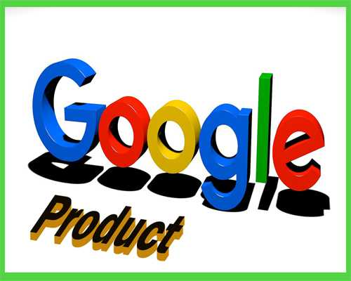 daftar produk google yang gagal di pasaran