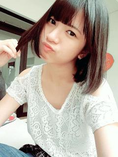 Ratu Vienny Fitrilya JKT48 3