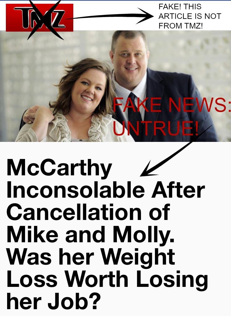 Melissa Mccarthy Dr Oz: DID MELISSA MCCARTHY REALLY LOSE WEIGHT?
