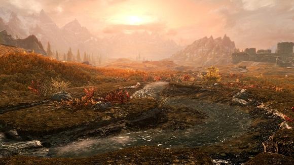 the-elder-scrolls-v-skyrim-special-edition-pc-screenshot-www.ovagames.com-1