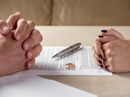How to Successfully File the Divorce in Singapore?