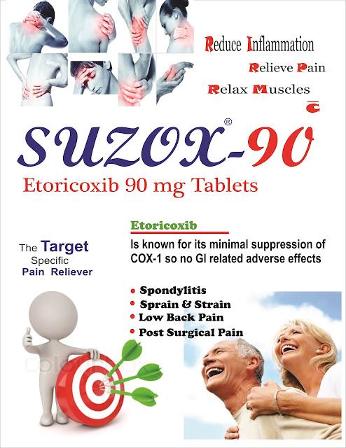 Suzox-90