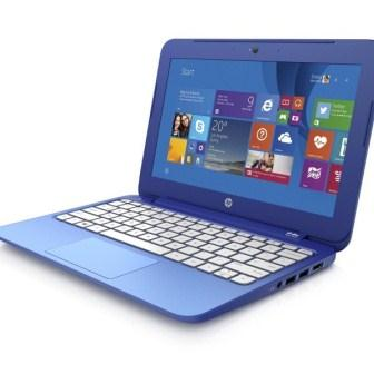 HP Notebook 11-f004TU