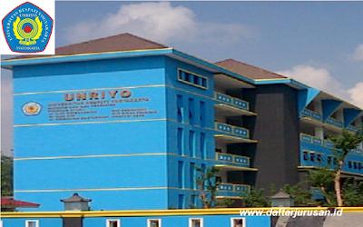 Daftar Fakultas dan Program Studi UNRIYO Universitas Respati Yogyakarta