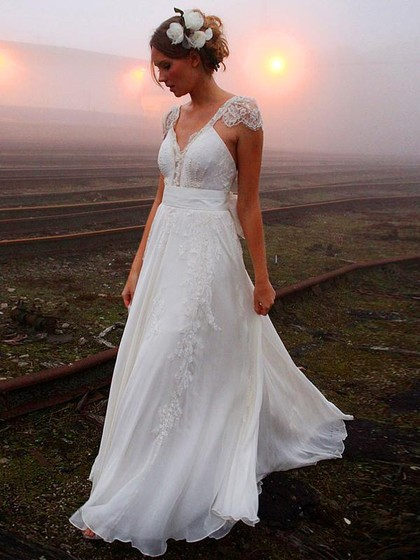http://www.dressfashion.co.uk/product/different-v-neck-chiffon-sweep-train-beading-backless-wedding-dress-ukm00022505-16690.html?utm_source=minipost&utm_medium=1131&utm_campaign=blog