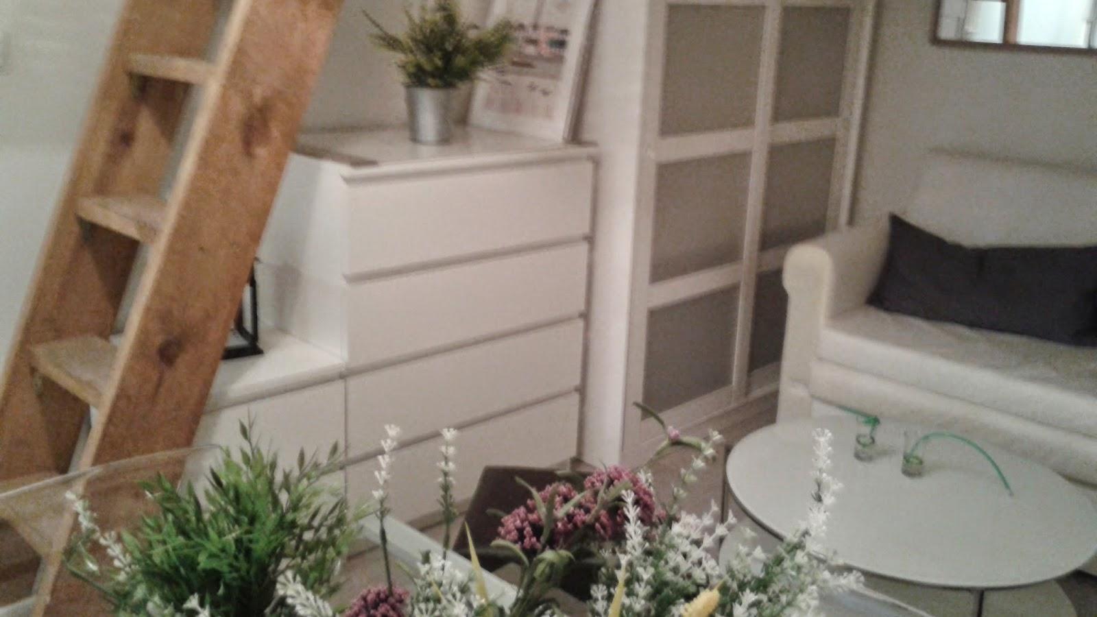 Ikea armarios bao pared armarios de bao ikea destinados for Puertas plegables ikea