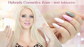 http://www.candymona.pl/2016/12/hybrydy-cosmetics-zone-moja-opinia.html