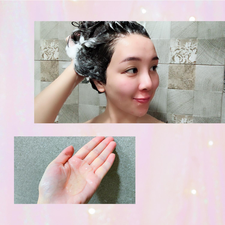 b0d2dcb58fcba 橄欖廣泛使用於洗髮水成份當中,最大原因係令髮絲柔軟光澤並且充滿彈性,另一功效係可以舒緩頭皮炎症,令頭髮強韌健康
