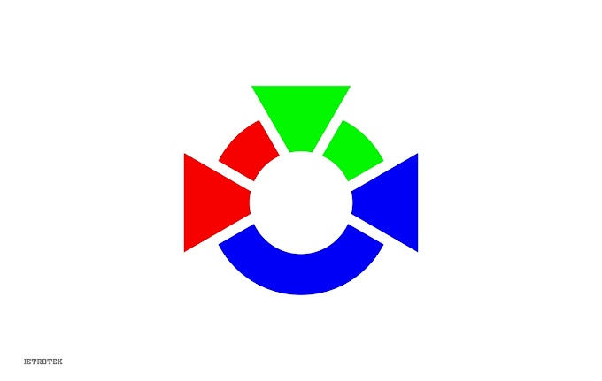 Apa Pengertian Dari RGB