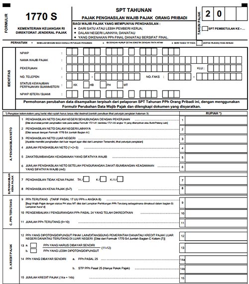 Spt 1770 Excel 2016 Caitlinwendecker