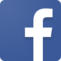 Facebook 58.0.0.28.70 Mod Apk (Transparan) For Android