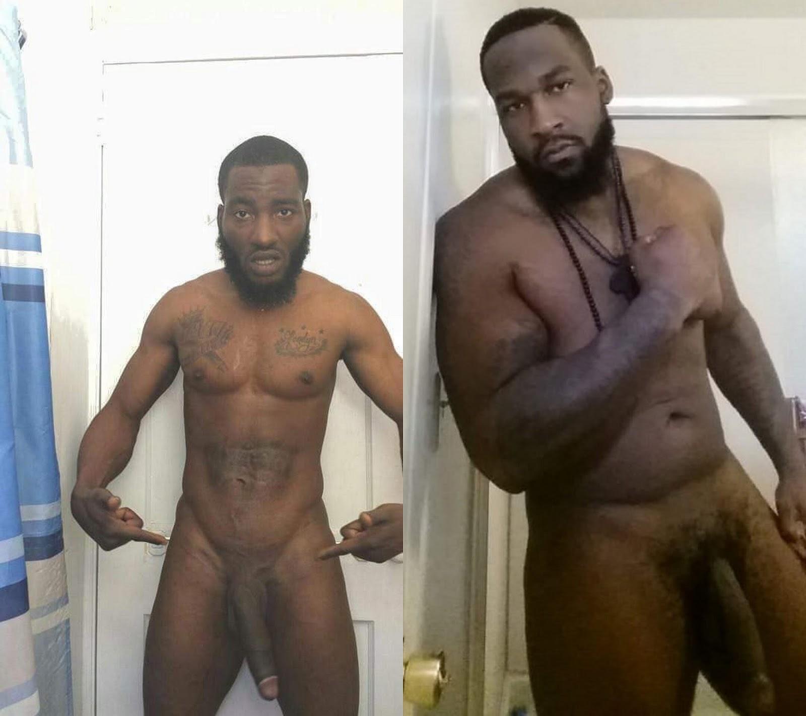 gigante gay peludo