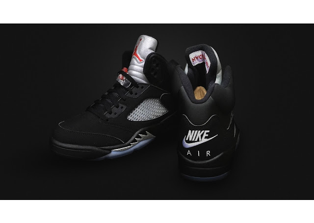 HOW To Tet FREE Air Jordan Shoes GIVE-AWAY [real] 2018